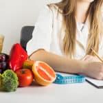 Voordelen van een dieet
