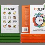 Review De kookboeken van Fitchef!