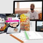 Review Het keto dieet met de Keto Revolutie