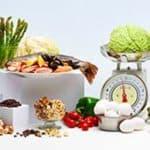 Het koolhydraatarm dieet, feit of fabel?