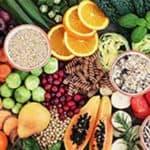 Wat zijn koolhydraten?