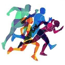 Sport dieet hoog eiwit tips voor sporters