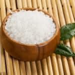 Natriumbeperkt dieet tips