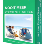 Nooit MeerZorgen of Stress Newstart