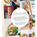 Review Fitcooking Lifestyle Programma
