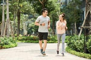 tips om meer te bewegen