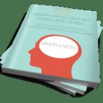 Review Mindfulness voor het dagelijkse leven – Feel Happy with Yoga