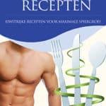 Eiwitrijke Recepten Kookpakket – Review