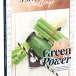 21 dagen Groene Smoothie Challenge Review