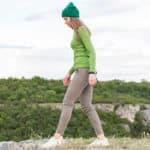Tips om meer te bewegen – Afvallen zonder sporten