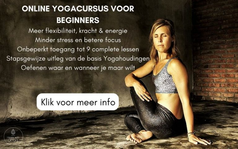 Beginner Yoga online cursus 768x480 1