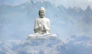 Welke soorten meditatie zijn er?
