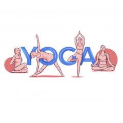 Yoga kleding kopen