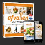 Afvallen met Nederland  – Review