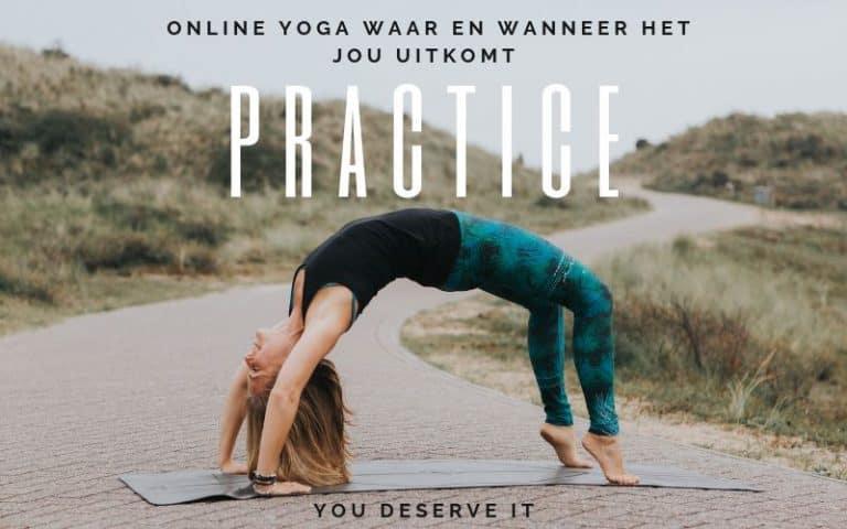 online yoga 7