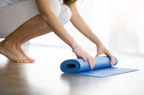 wat is hatha yoga