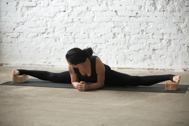 yogablok kopen