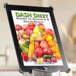 DASH Dieet eBook