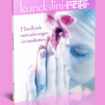 Kundalini Reiki cursus review