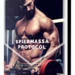 Spiermassa Protocol Mannen Review
