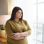 Wat is obesitas en wat kun je er tegen doen?