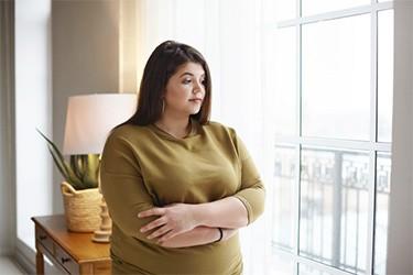 wat is obesitas