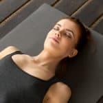 yoga nidra cursus