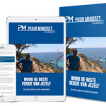 Puur mindset academy Review